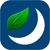 Dreamhost is Carbon Neutral